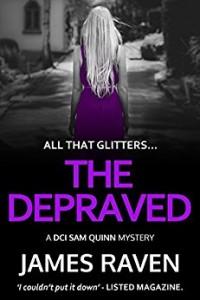 the-depraved