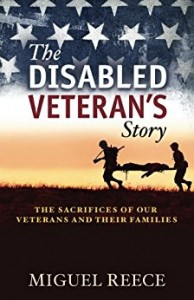 the-disabled-veterans-story