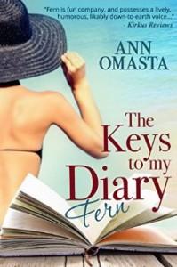 the-keys-to-my-diary