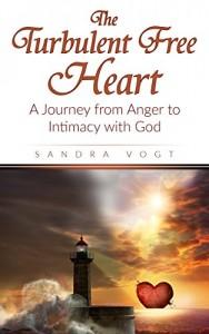 the-turbulent-free-heart