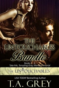 the-untouchables-bundle