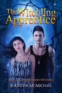 the-witchling-apprentice