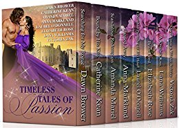 timeless-tales-of-passiofn