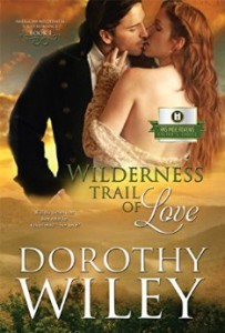 wilderness-trail-of-love