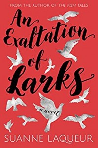an-exhaltation-of-larks