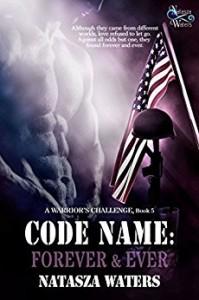 code-name