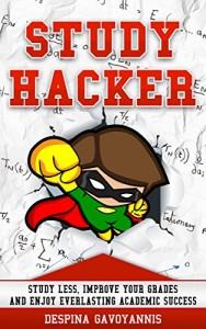 study-hacker