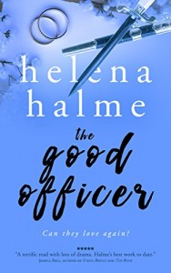 the-good-officer