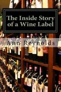 the-inside-story-of-a-wine-label