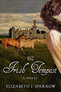 the-irish-tempest
