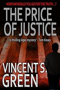 the-price-of-justice