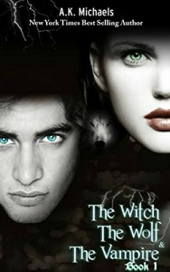 the-witch-the-wolf-and-the-vampire
