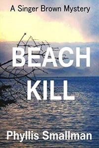 beach-kill