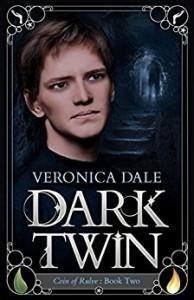 dark-twin