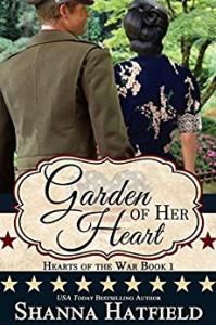 garden-of-her-heart