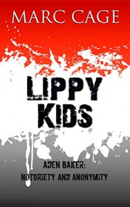 lippy-kids