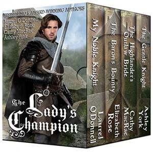 the-ladys-champion