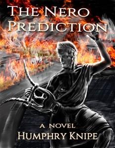 the-nero-prediction