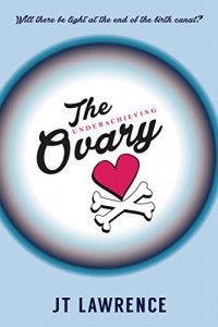 the-under-achieving-ovary