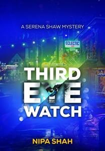 third-eye-watch