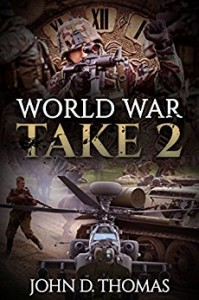 world-war-take-2