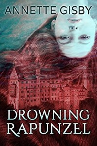 drowning-rapunzel