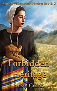 forbidden-heritage