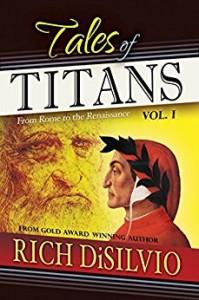 tales of titans