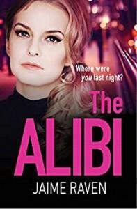 the-alibi
