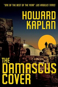 the-damascus-cover