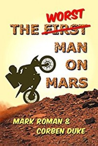 the-worst-man-on-mars
