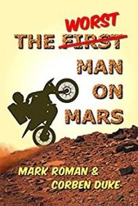 the-worst-man-on-mars