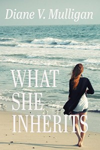 what-she-inherits