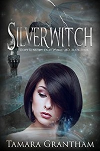 silverwitch