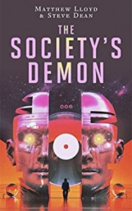 the societys demon