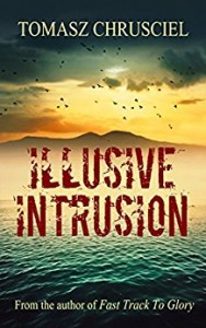 illusive intrusion