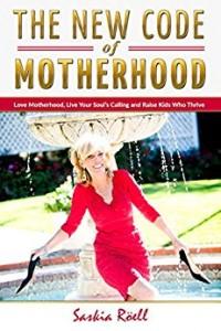 the new code of motherhood