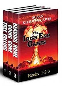 the irish end games