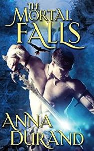 the mortal falls