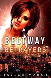 beltway buyerx