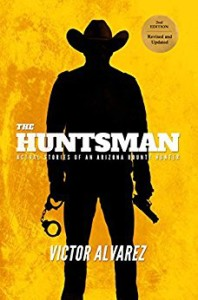 the huntsman 2nd edition