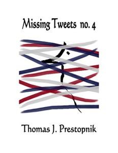 missing tweets
