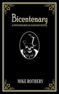 bicentary