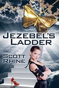 jezebel's ladder