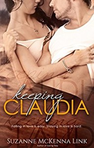 keeping claudia