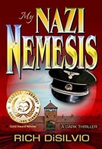 my nazi nemisis