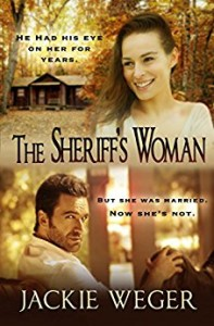 the sheriffs woman