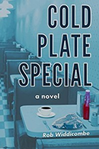 cold plate special