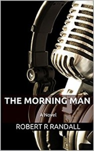 the morning man