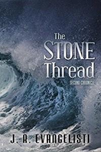 the stone thread 2